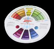 Disco de Colorimetria