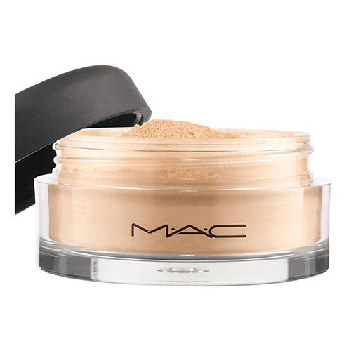 Pó-base Mineralize MAC