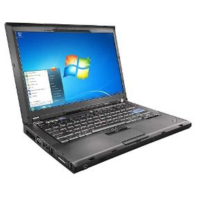 Notebook Lenovo Core 2