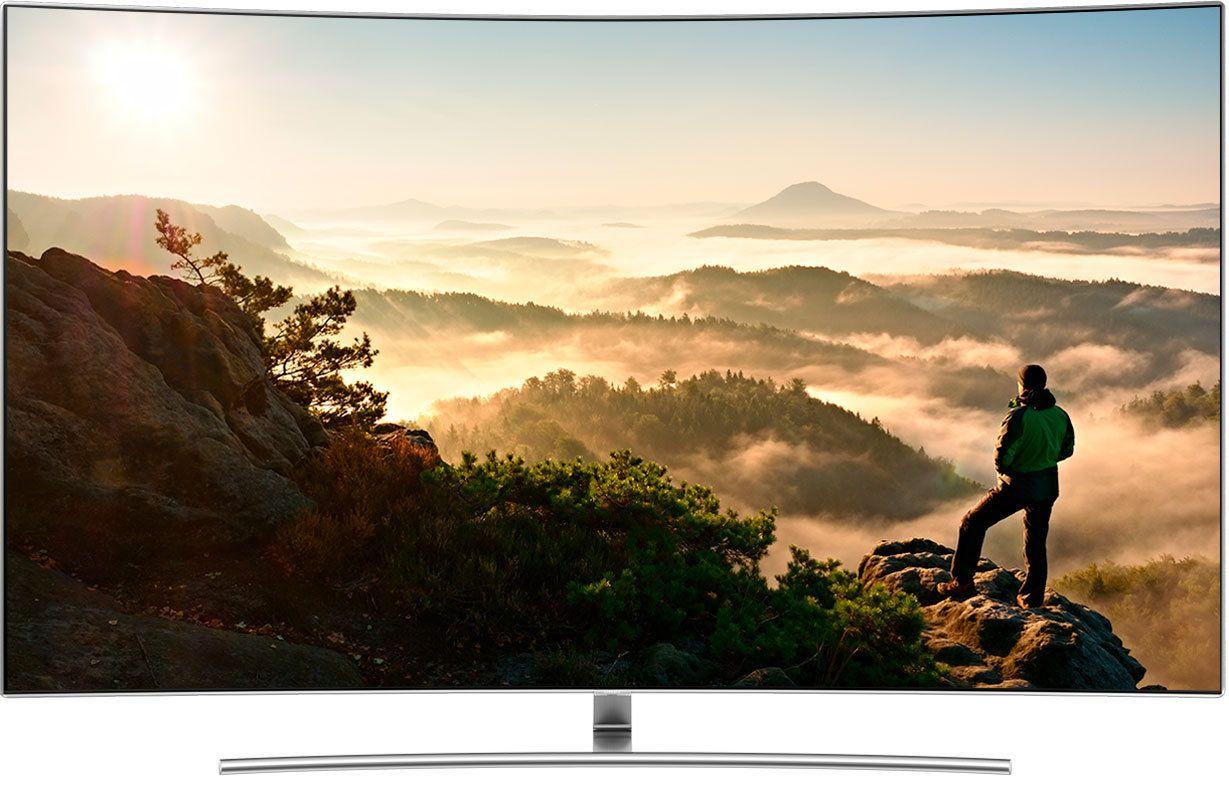 "Smart TV 60"" Samsung"