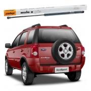 Amortecedor Cofap Tampa Traseira Ford Ecosport 2003 À 2012 MGC16646 (Unitário)