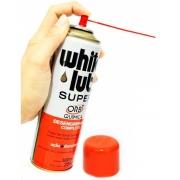 Spray Desengripante Orbi White Lub Super 300ml