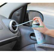 Limpa Ar Condicionado KN Sonda Carro Novo Select Pro