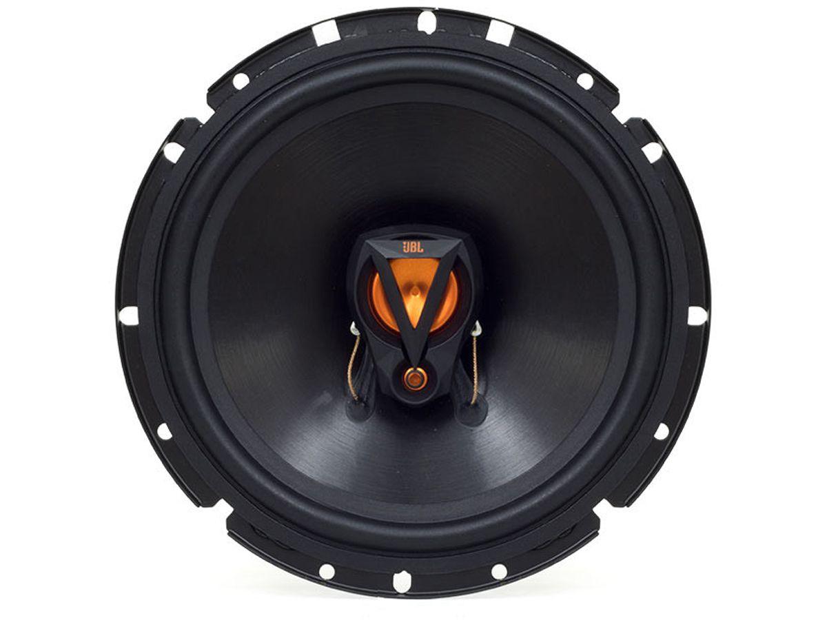 2un Arandela Redonda Com Alto Falante Jbl Flex 50w Som Ambiente Gesso Embutir Teto  - EvolutionStore - Peças e Acessórios Automotivos