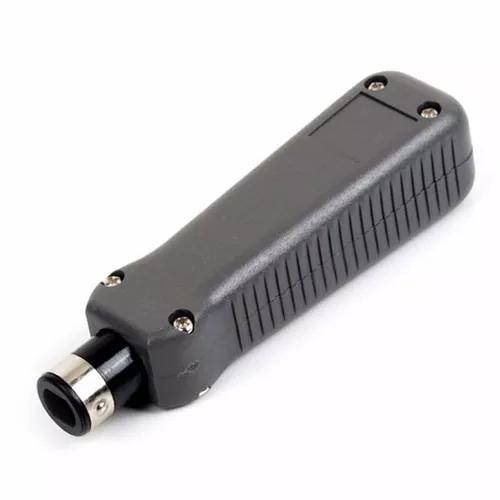 Alicate Inserção Punch Down Impacto Rj45 Femea Hy-324  - EvolutionStore - Peças e Acessórios Automotivos