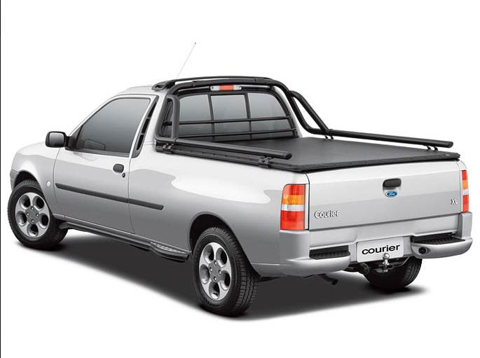 Antena Automotiva Olimpus Teto Dianteira Fiesta Courier Ecosport Escort Zetec 11.03.0337  - EvolutionStore - Peças e Acessórios Automotivos