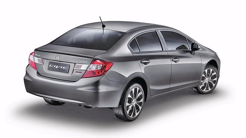 Filtro De Cabine Ar Condicionado Bosch New Civic 2007 À 2015 + Spray Higienizador  - EvolutionStore - Peças e Acessórios Automotivos