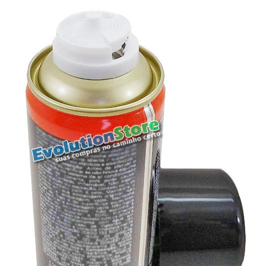 Filtro De Cabine Ar Condicionado Bosch New Fiesta New Ka Nova Ecosport + Spray Higienizador  - EvolutionStore - Peças e Acessórios Automotivos