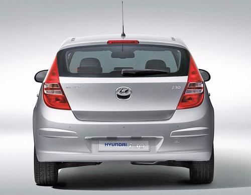 Filtro De Cabine Ar Condicionado Hyundai I30 2009 2010 2011 2012 + Spray Higienizador  - EvolutionStore - Peças e Acessórios Automotivos