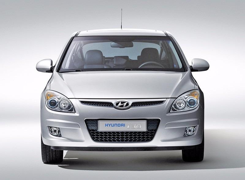 Filtro De Cabine Ar Condicionado Mahle MetalLeve Hyundai i30 2009 a 2012 - LA648  - EvolutionStore - Peças e Acessórios Automotivos