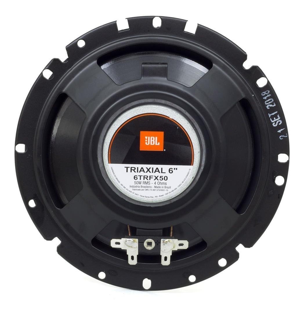 KIT 6x Arandela Quadrada Com Alto Falante JBL Flex 6 Polegadas Som Ambiente Gesso Embutir Teto  - EvolutionStore - Peças e Acessórios Automotivos