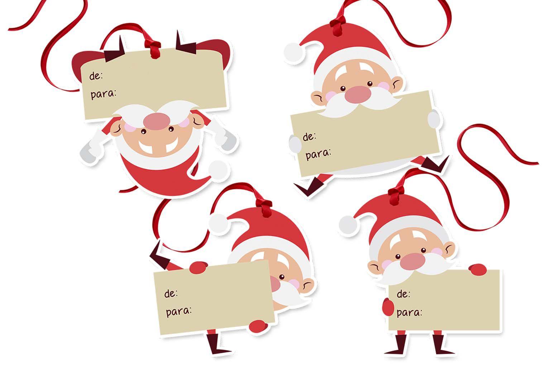 Tag Natal