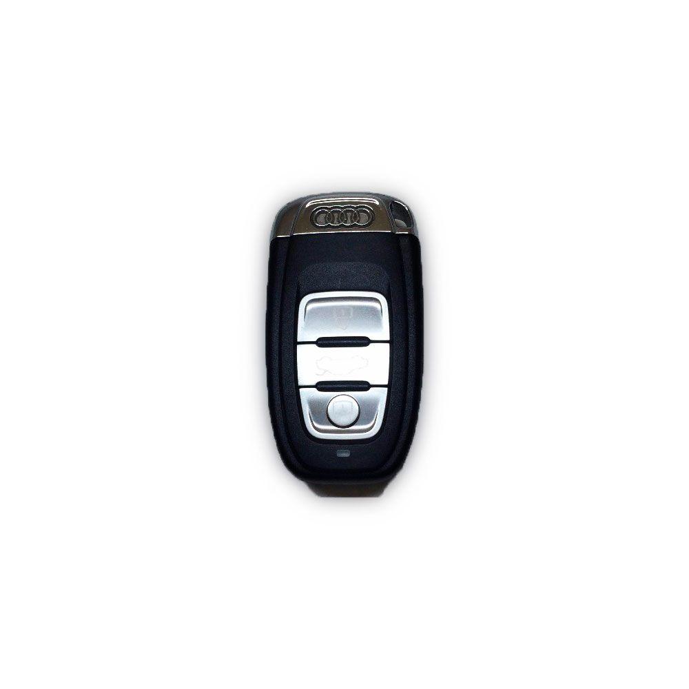 Receptor para Chave Audi