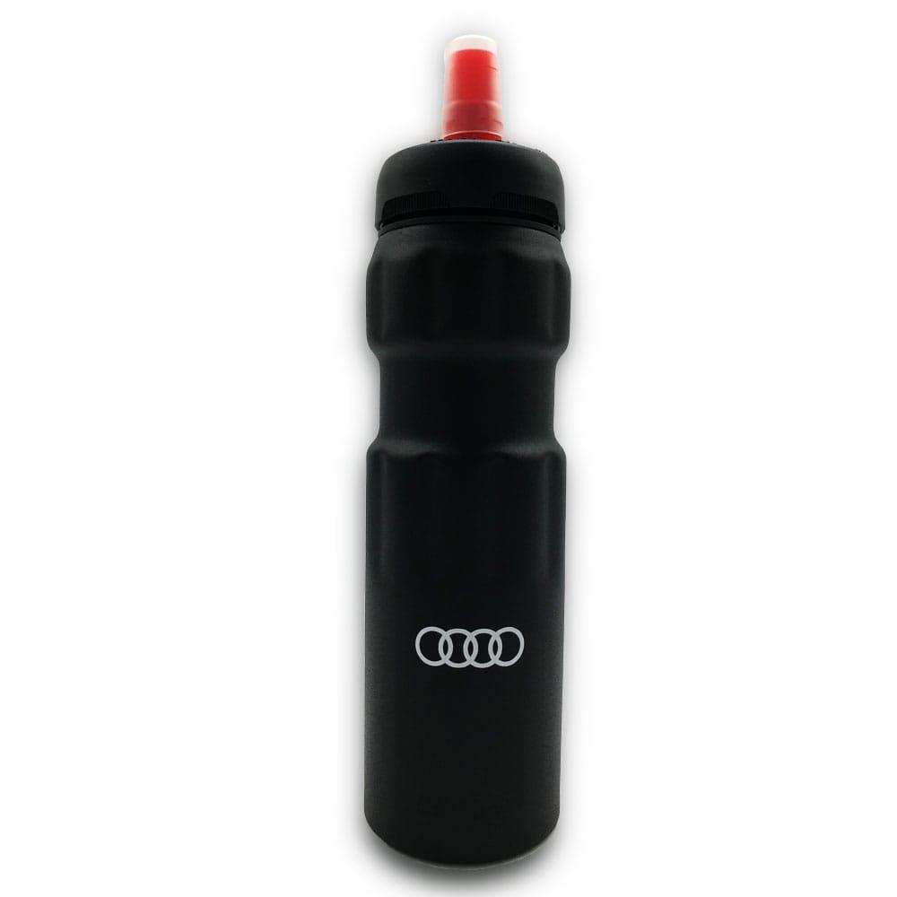 Squeeze Audi Sport Alumínio 750 ml