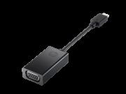 ADAPTADOR USB-C M PARA VGA F N9K76AA HP