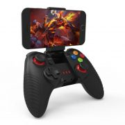 Controle Ipega Pg 9067 Bluetooth Gamepad Para Android