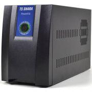 Estabilizador 2000va Para Impressora Laser Ts Shara -9011