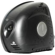 ESTABILIZADOR SIDE WAY 300VA MONO 220V PRETO 5302 RAGTECH