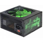 Fonte Atx 650w Real Br One Brx Up-s650w Gamer Pfc Ativo