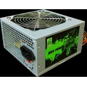 Fonte BR One 400W BRX - UP-S400