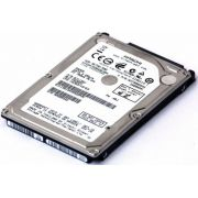 HD SATA 500GB P/ NOTEBOOK hitachi