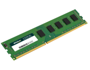 MEMORIA DESK 2GB DDR2 800 BRAZILPC BPC800D2CL6/2G BOX