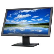 Monitor Acer Led 24' Full Hd, 5ms, Vga/dvi/hdmi V246hql