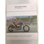 SUPORTE DE CELULAR PARA MOTO sp-moto