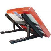 Suporte Para Notebook St35031 3 Niveis Masticmol