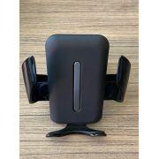 Suporte veicular 2 em 1 para Smartphone/GPS/Iphone força gravitação universal JB-7602 Exbom 03481