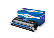 TONER HP 435/436/285/278 2K - (1005/1505/1120/1102) - COLORTEK