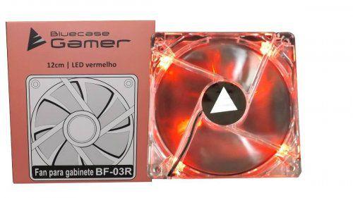 COOLER BF03R