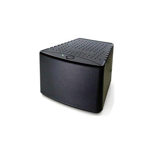 Estabilizador Ts Shara Powerest Home 9008 1500va Mono Saída 115v