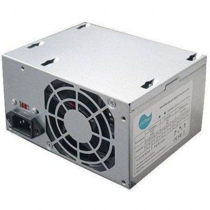 FONTE PCTOP ATX 200W