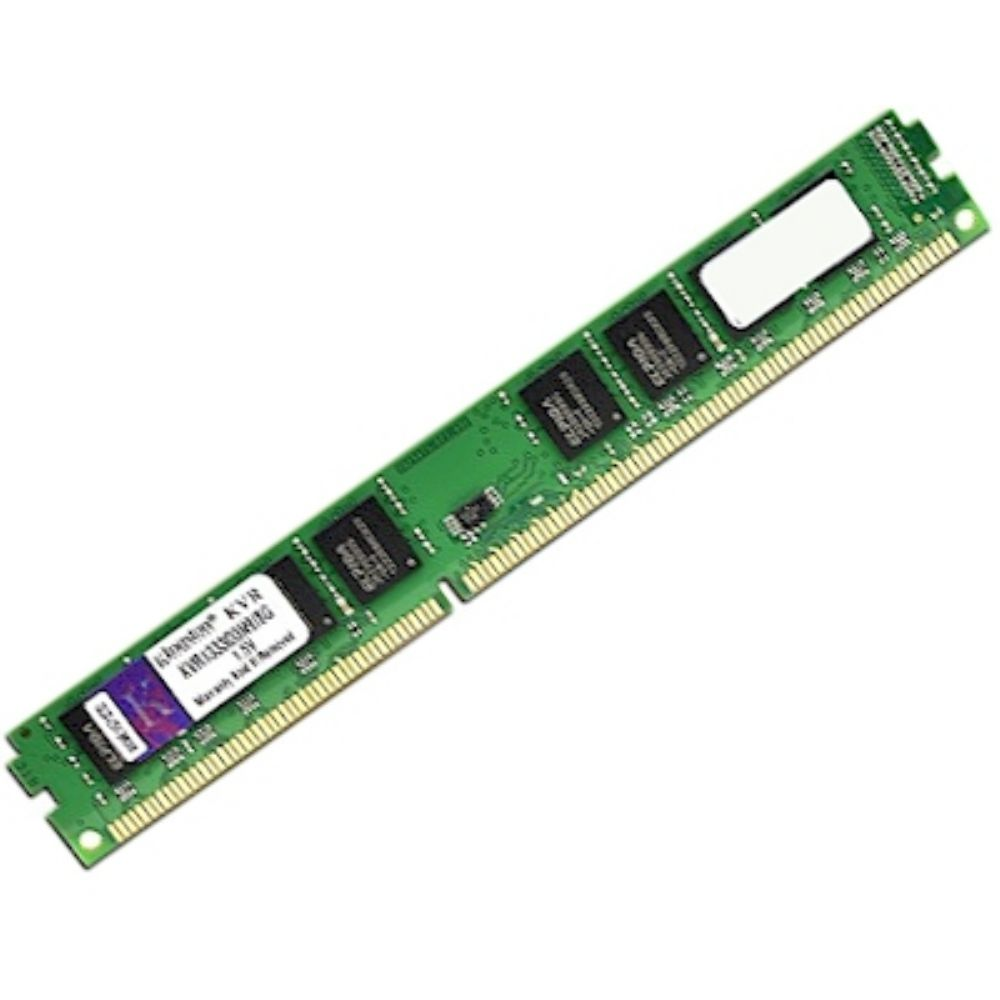 MEMORIA DDR3 8GB 1333 KINGSTON