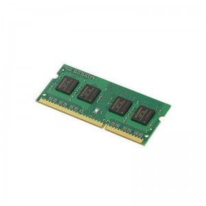 Memória de Notebook OXY 4GB DDR3 1600 Mhz