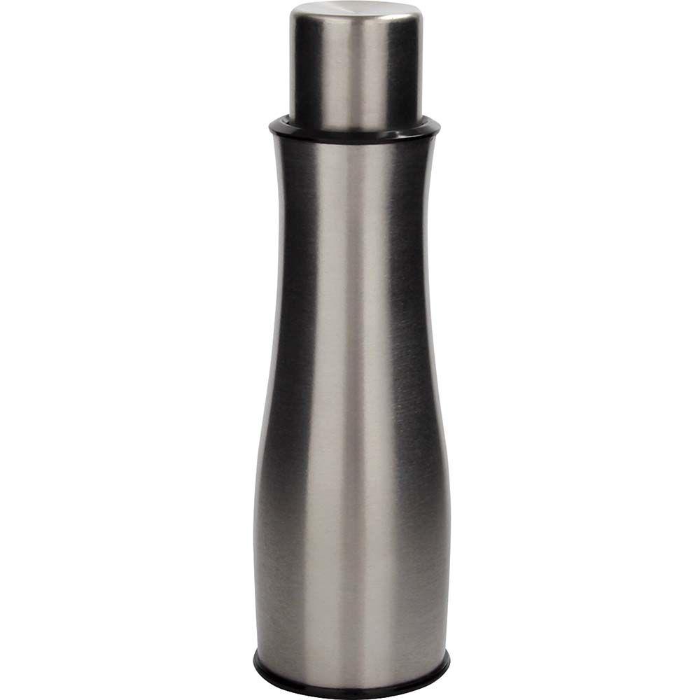 Moedor de Pimenta Inox Garni MOR 3980