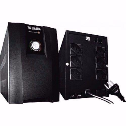 Nobreak Ups Compact Pro 1400va Bivolt/bivolt 4430 Ts Shara