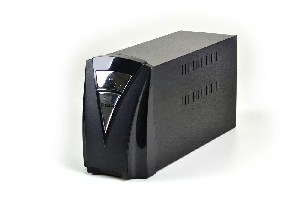 NOBREAK UPS PROFESSIONAL 1800VA 2x7Ah BIVOLT/BIVOLT USB 4180 TS SHARA