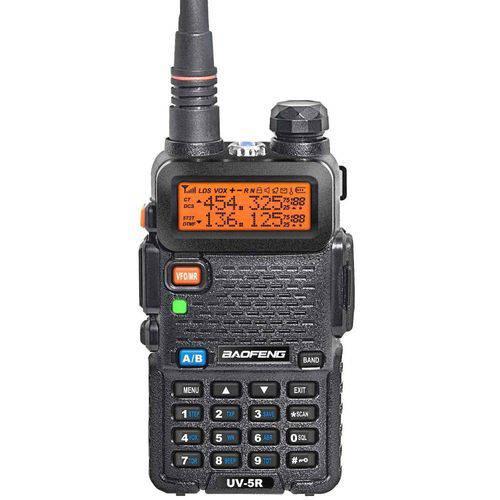 RADIO BF-5R