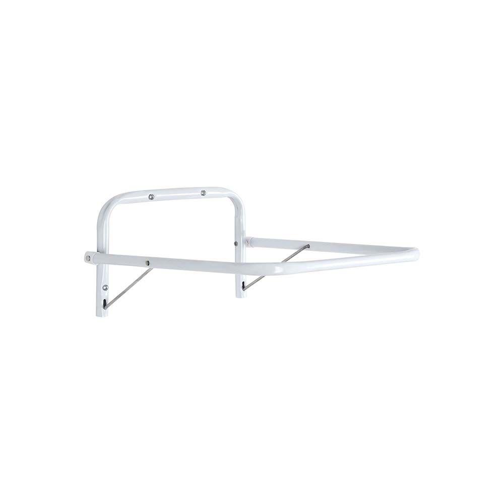 suporte parede cadeira 2494 MOR