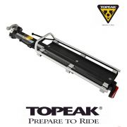 Bagageiro Topeak MTX Beamrack (E-Type)