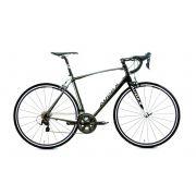 Bicicleta Estrada Audax Ventus 3000