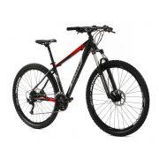 Bicicleta Kode Attack 2019
