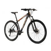 Bicicleta Kode Eagle 2019