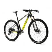 Bicicleta Kode Rock's Sram Gx Eagle 2019