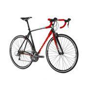 Bicicleta Kode Spirit 2019
