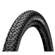 Pneu Continental Race King Performance 29x2.2