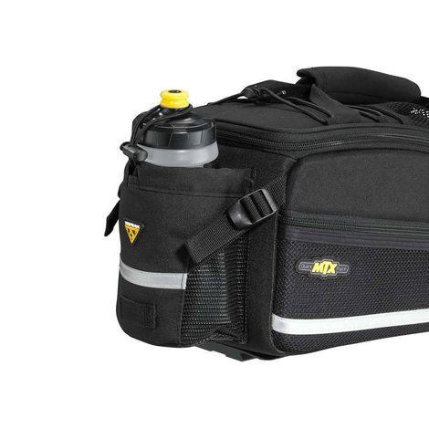 Alforje Topeak MTX Trunkbag EX - TT9646B