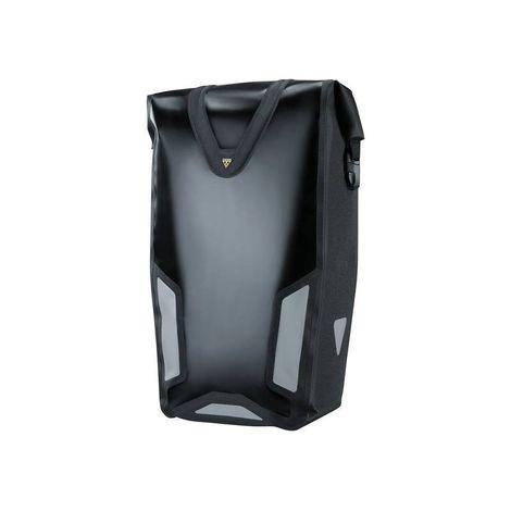 Alforje Topeak Pannier Drybag DX
